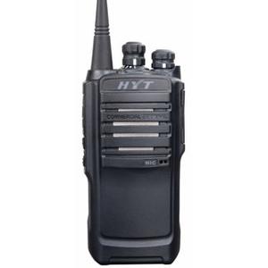 MÁY BỘ ĐÀM HYT TC-508 (UHF)