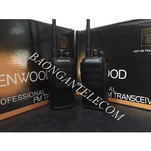 Máy bộ đàm Kenwood TK-520D