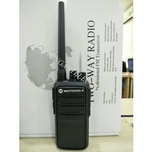 Máy bộ đàm Motorola CP 1200 5W