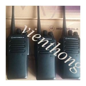 Máy Bộ Đàm Motorola GP-3288