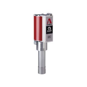 Máy bơm dầu nhớt khí nén Alemite 9968