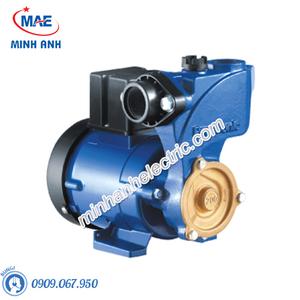 Máy bơm đẩy cao - GP-200JXK-NV5