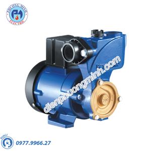 Máy bơm đẩy cao - Model GP-200JXK-NV5