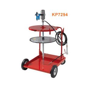 Máy bơm mỡ khí nén Faicom KP7247E6