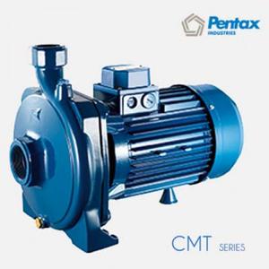 Máy Bơm Pentax CMT214