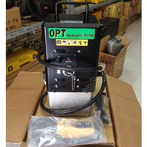 Máy Bơm thủy lực Opt PM-1000