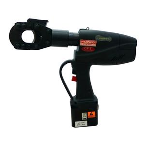 Máy cắt cáp dùng pin OPT EC-40 & EC-40C & ECL-40 & ECL-40C