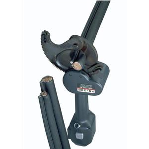 Máy cắt cáp Pin IZUMI REC-54