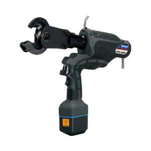 Máy cắt cáp pin IZUMI REC-630Y