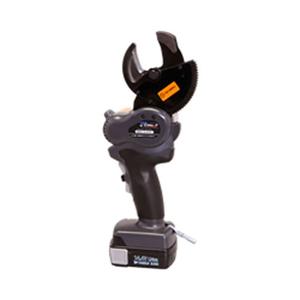 Máy cắt cáp pin IZUMI REC-Li33Y