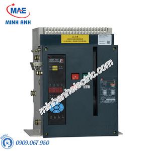 Máy cắt không khí (ACB) - RDW1-1000 3P 4P 42kA
