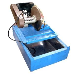 Máy cắt mẫu bê tông