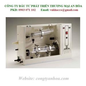 Máy cất nước 1 lần 8 lít/giờ Model: WSC/8S