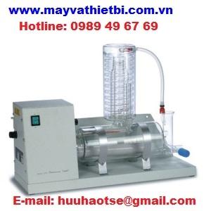 Máy cất nước 1 lần BIBBY SCIENTIFIC (STUART) Model: D4000
