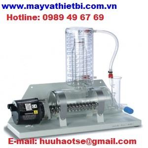 Máy cất nước 1 lần BIBBY SCIENTIFIC (STUART) Model: W4000