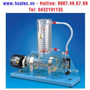 Máy cất nước 1 lần LASANY Model: LPH – 4