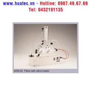 Máy cất nước 1 lần Model: WSE/4S