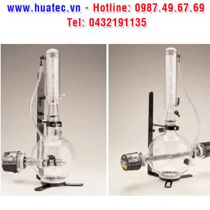 Máy cất nước 1 lần Model: WSS/4