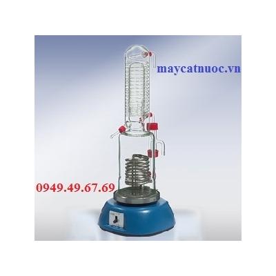 Máy cất nước 1 lần SI ANALYTICS D82100