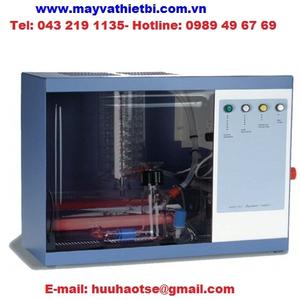 Máy cất nước 2 lần BIBBY SCIENTIFIC (STUART) Model:A4000D