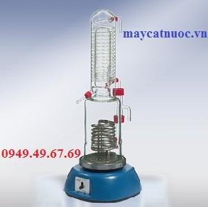 Máy cất nước 1 lần SI ANALYTICS D82000