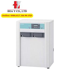 Máy cất nước tự động SA-2200E / 2200E-UV