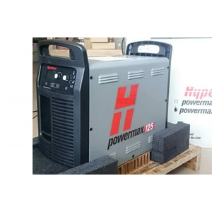 Máy cắt plasma Powermax 125