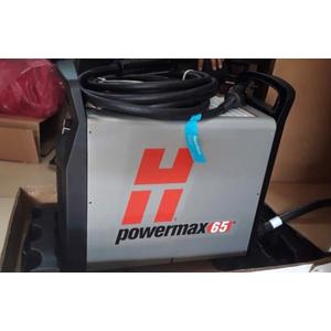 Máy cắt plasma Powermax 65