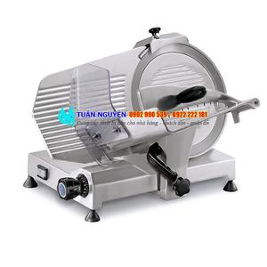 Máy cắt thịt B00F