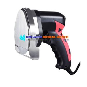 Máy cắt thịt cầm tay B014 đơn giản, dễ sử dụng