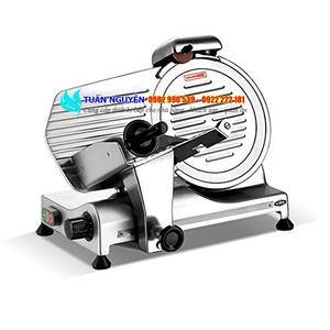 Máy cắt thịt MS-10SL
