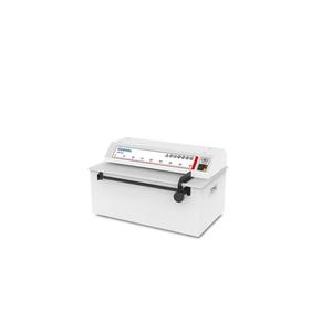 Máy cắt thùng Cardboard Perforator Kostal CB-410