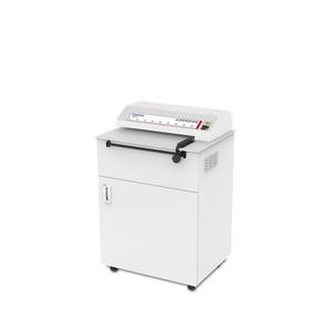 Máy cắt thùng Cardboard Perforator Kostal CB-430