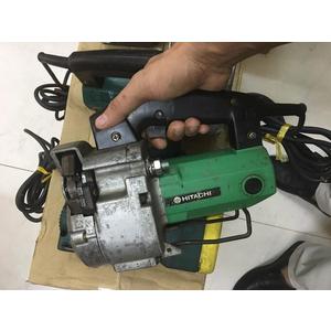 Máy cắt tiren, cắt thanh ren Hitachi CL10SA