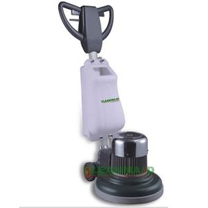 Máy chà đánh bóng sàn Clean Maid T100