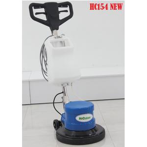 Máy chà sàn công nghiệp HiClean HC154 NEW