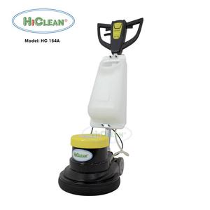 Máy chà sàn công nghiệp HiClean HC154A