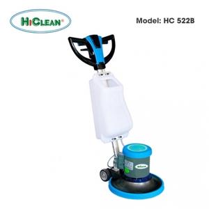 Máy chà sàn công nghiệp HiClean HC522B