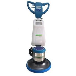 Máy chà sàn đa năng Cleanmaid T175