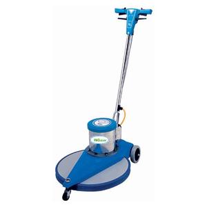 Máy chà sàn đánh bóng Hiclean HC 1500