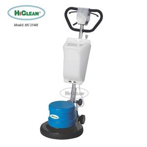 Máy chà sàn HiClean model HC154H