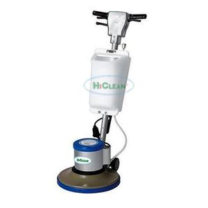Máy chà sàn HiClean model HC175B