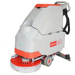 Máy chà sàn liên hợp công nghiệp HiClean HC510B