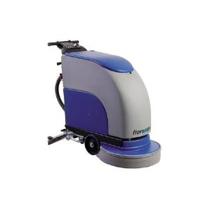Máy chà sàn liên hợp Fiorentini N45B New ( Battery )