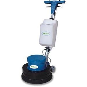 Máy chà sàn tạ hiclean HC 17