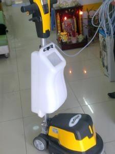 Máy chà sàn – thảm công nghiệp HICLEAN Model: BD 1A