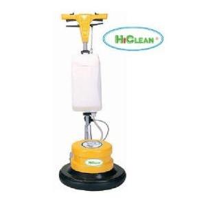 Máy chà sàn – thảm công nghiệp HICLEAN Model: HC 154