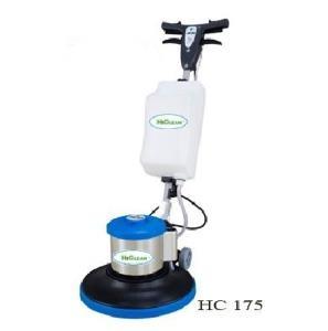 Máy chà sàn – thảm công nghiệp HICLEAN Model: HC 175