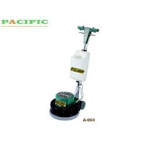 Máy chà sàn thảm công nghiệp PULLMAN A-004