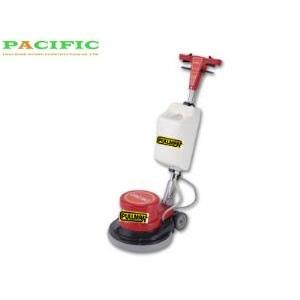 Máy chà sàn thảm công nghiệp PULLMAN A-005